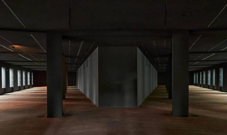 Фото №6 - Музей моды MoMu в Антверпене открывается после реконструкции
