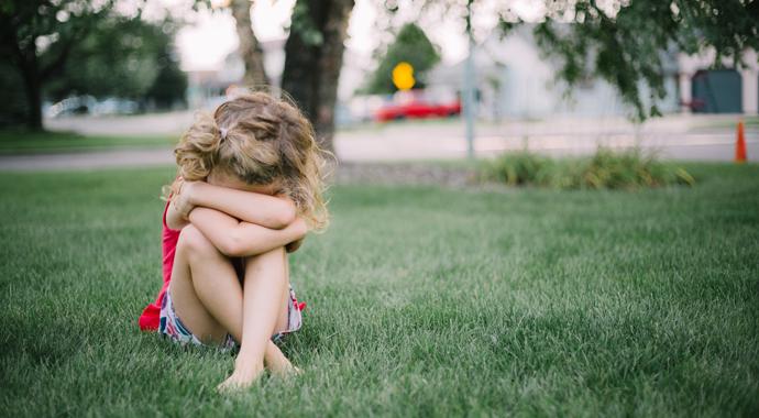 Иллюзия любви: почему так трудно уйти?
