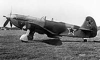 Фото №100 - Сравнение скоростей всех серийных истребителей Второй Мировой войны