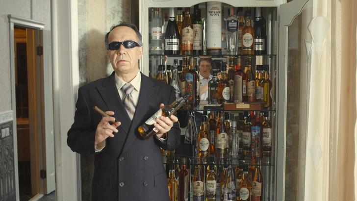 Фото №5 - Как алкоголь влияет на здоровье в разном возрасте: от легкого похмелья до уменьшения пениса