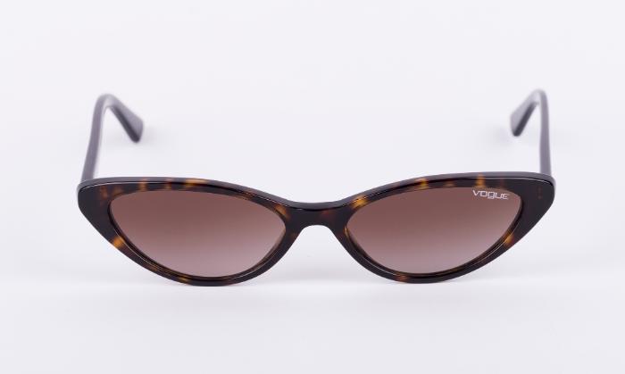 Фото №4 - Оригинал или фейк: как отличить брендовые очки от подделки