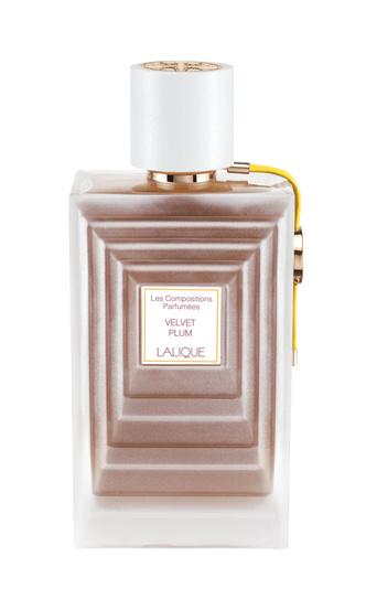 Фото №2 - Парфюмерный тренд: осенние ароматы с османтусом