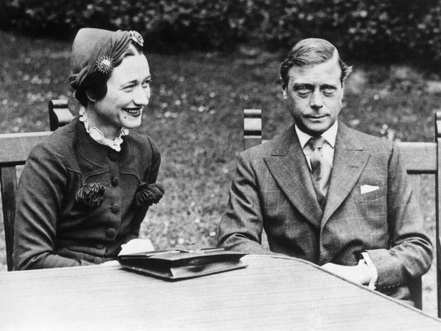 Фото №3 - 7 событий, которые навсегда изменили жизнь британской королевской семьи