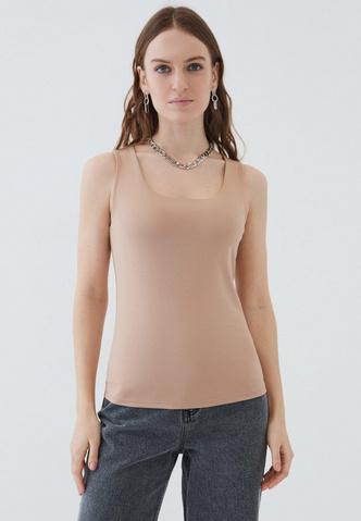 Фото №6 - Что носить летом, если футболки уже надоели