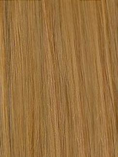 """Теплый, медовый оттенок блонд назвали в честь юга Франции """"Сен-Тропе""""."""