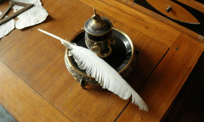 Фото №1 - Тест: Какое стихотворение Пушкина соответствует твоему характеру? 📜