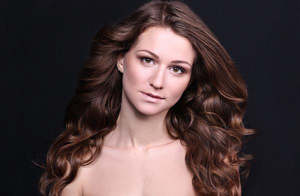 Фото №11 - «Мисс Планета – 2015» в Новокузнецке. Голосование за «Мисс WD» ЗАВЕРШЕНО!