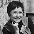 Наташа Маркович