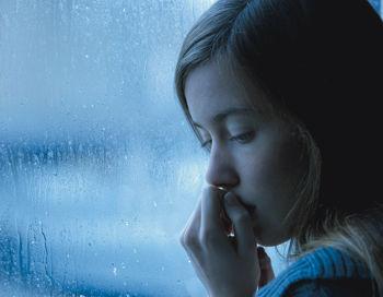 Подросток должен знать: наша с ним близость и любовь не исчезнут, что бы он ни сделал.