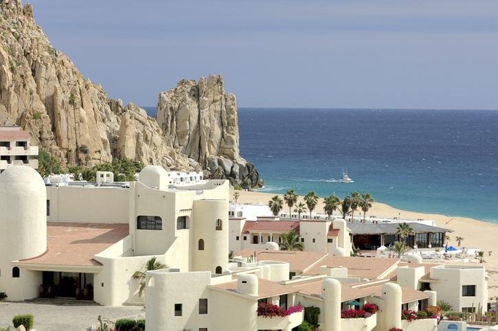 Фото №15 - Испания, Франция и другие страны с самым чистым морем и пляжем