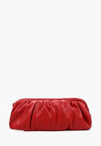 Фото №2 - Самые модные сумки весна-лето 2021: 6 стильных моделей