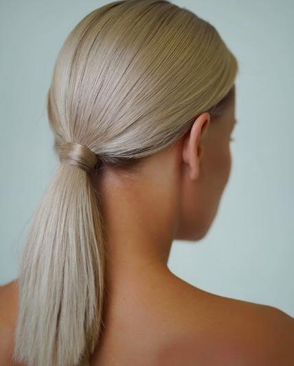 Фото №2 - Без паники! Что делать, если неудачно покрасила волосы? 😭