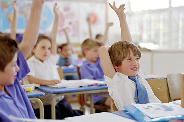 Фото №7 - Чему научат в школе: обзор популярных школьных программ