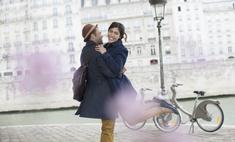 Отпуск для двоих: 5 лучших туров в День всех влюбленных