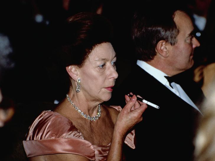 Фото №4 - Из-за чего Маргарет называли второй королевой Викторией (и почему это не комплимент)