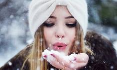 20 способов загадать желание на Новый год