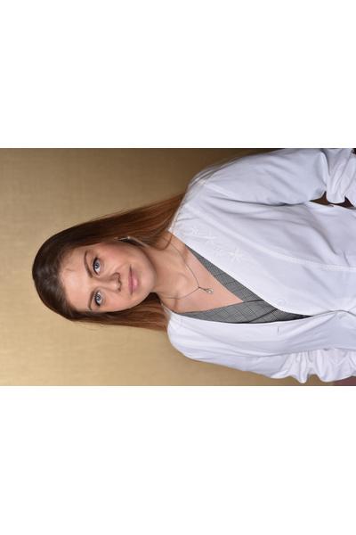 Фото №1 - Бесплатный вебинар с онкологом-маммологом на Woman.ru