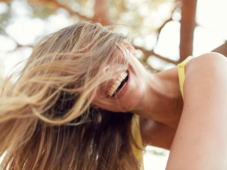 Фото №5 - Лучшие бьюти-новинки июня: уход и декоративная косметика