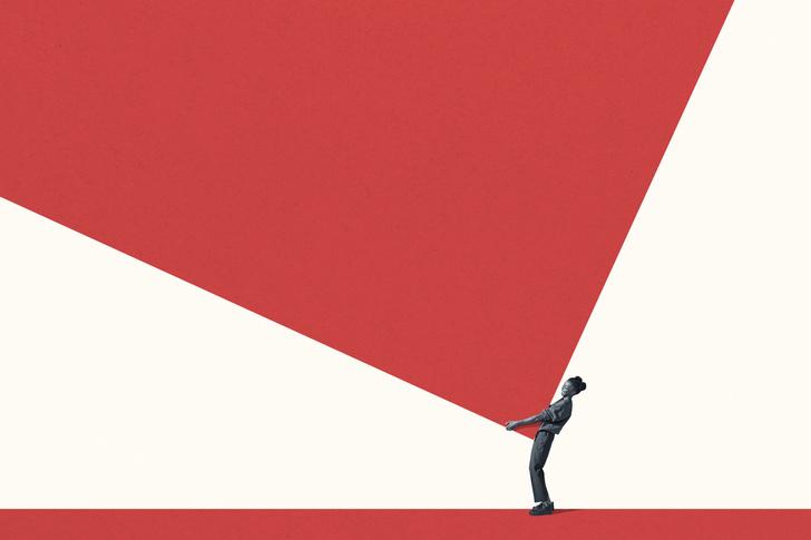 Фото №10 - Выбор профессии: что делает психолог и сколько зарабатывает