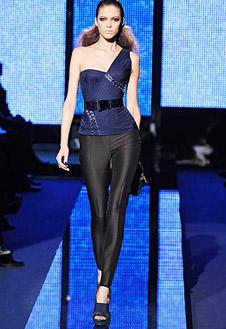 Фото №5 - Versace, Prada и Cavalli в Милане