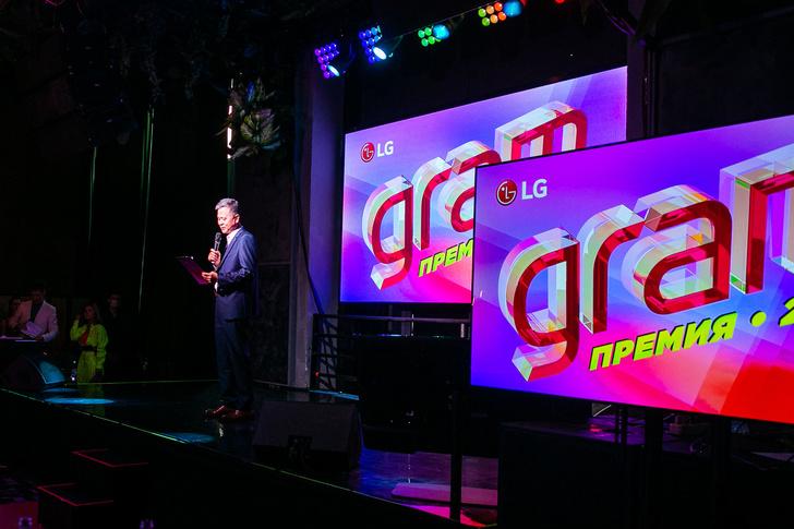 Фото №1 - Легкий на подъем: ноутбук Gram от LG Electronics представлен в России новыми сверхлегкими, ультрапортативными и производительными моделями