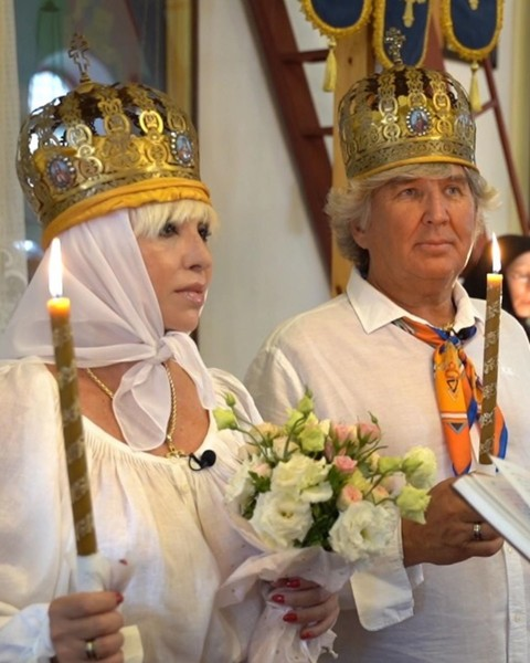 Фото №2 - «Без места захоронения»: как прах погибшей Валентины Легкоступовой оказался никому не нужен