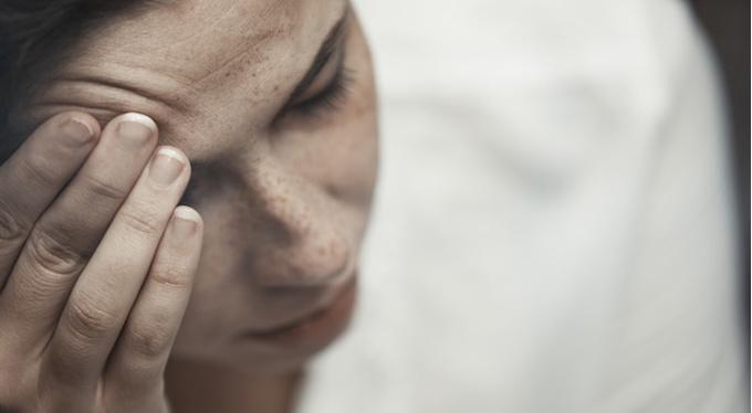 Жить с болезнью: как организовать работу ума
