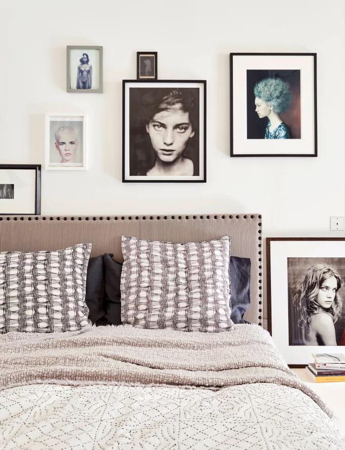 Фото №5 - Многофункциональная спальня: 8 идей для зоны сна