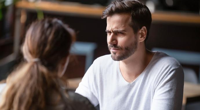 4 проблемы в отношениях, которыми стоит заняться прямо сейчас