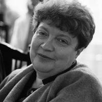 Марина Бельфер