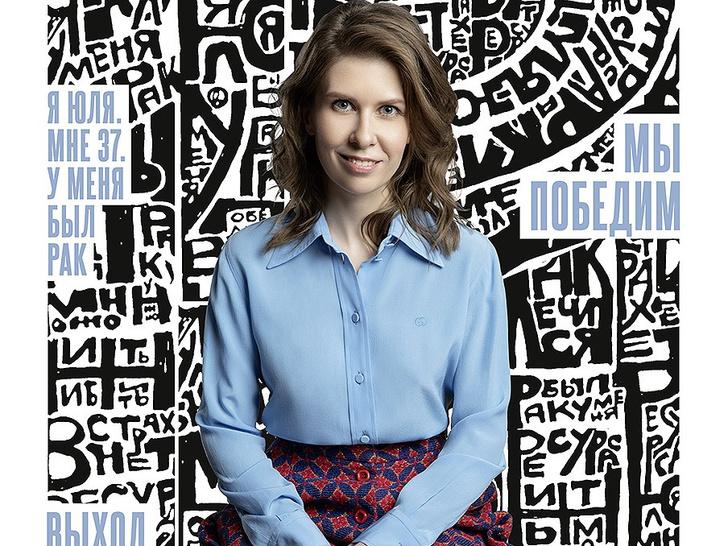 Фото №1 - Александр Купалян: что нужно знать о российском художнике