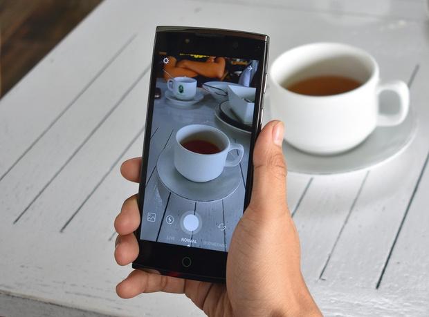Фото №3 - Как заработать в Инстаграме: научись вести свой аккаунт как SMM-профи