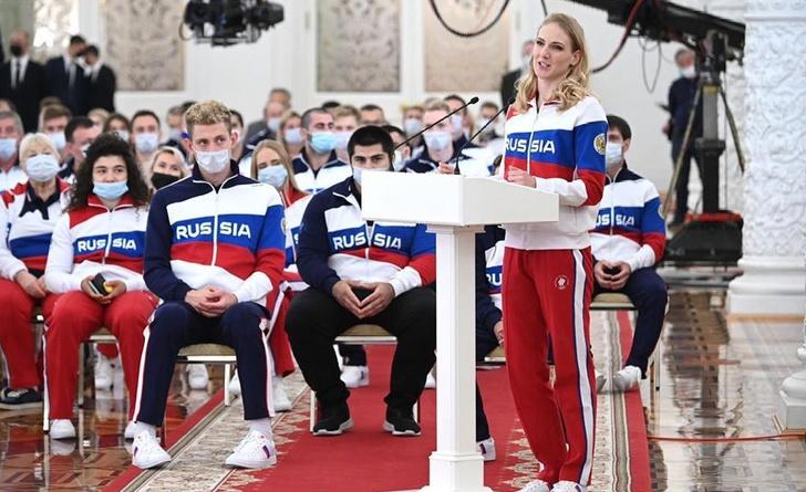 Фото №4 - Олимпиада в режиме ЧС. Как пройдет Токио-2020, и пустят ли туда Россию?