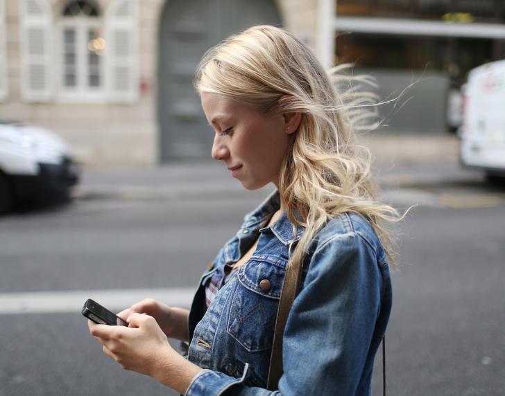 Фото №2 - О чем поговорить с парнем: на свидании, по телефону или «ВКонтакте»