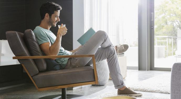 Как понять, что вам лучше жить одному