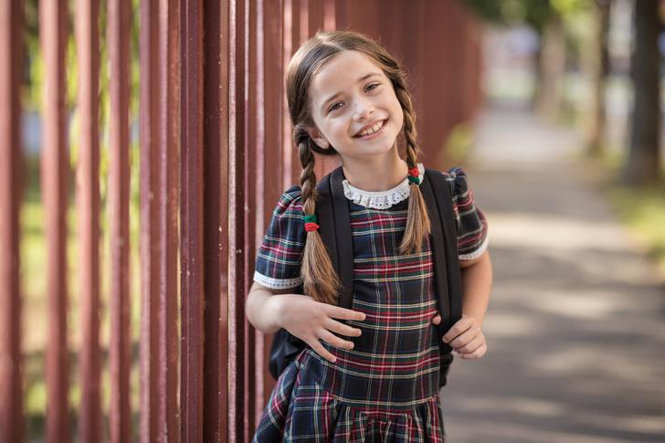 Фото №4 - Рвутся, линяют, не дышат: эксперты назвали худшие марки одежды для школьников
