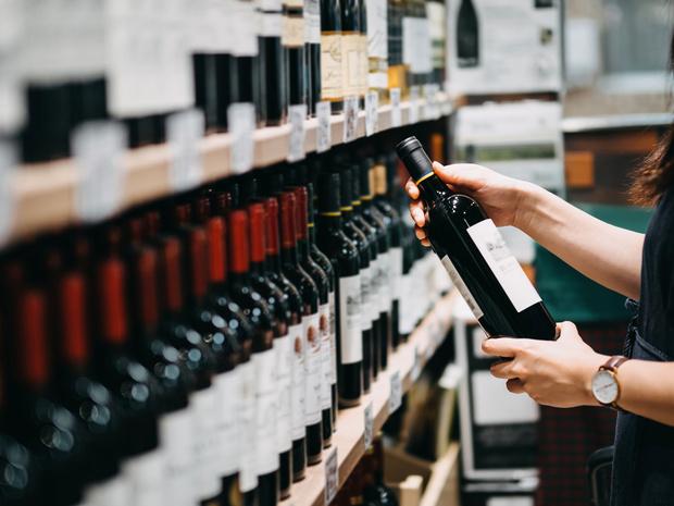 Фото №3 - Тонкости вкуса: что любимое вино может рассказать о вас и вашем характере