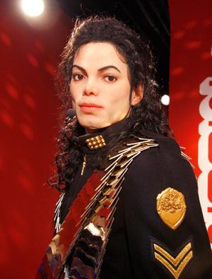 Майкл Джексон фото до и после пластики носа