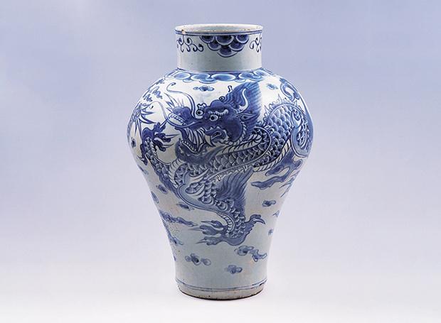 Фото №2 - Онлайн-экскурсия в Музее Востока