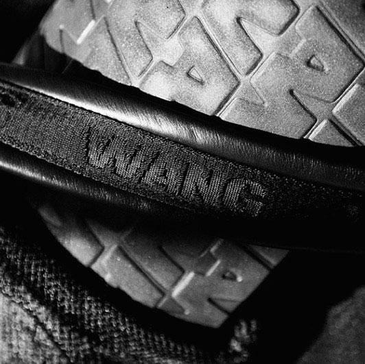 Фото №1 - H&M рассказал о сотрудничестве с Alexander Wang