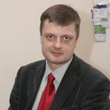 Константин Лебединский