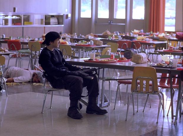 Фото №3 - 5 самых сильных фильмов о массовой стрельбе в школах