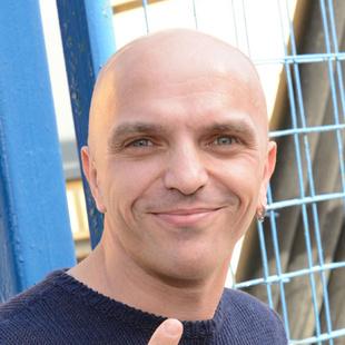Александр Шоуа