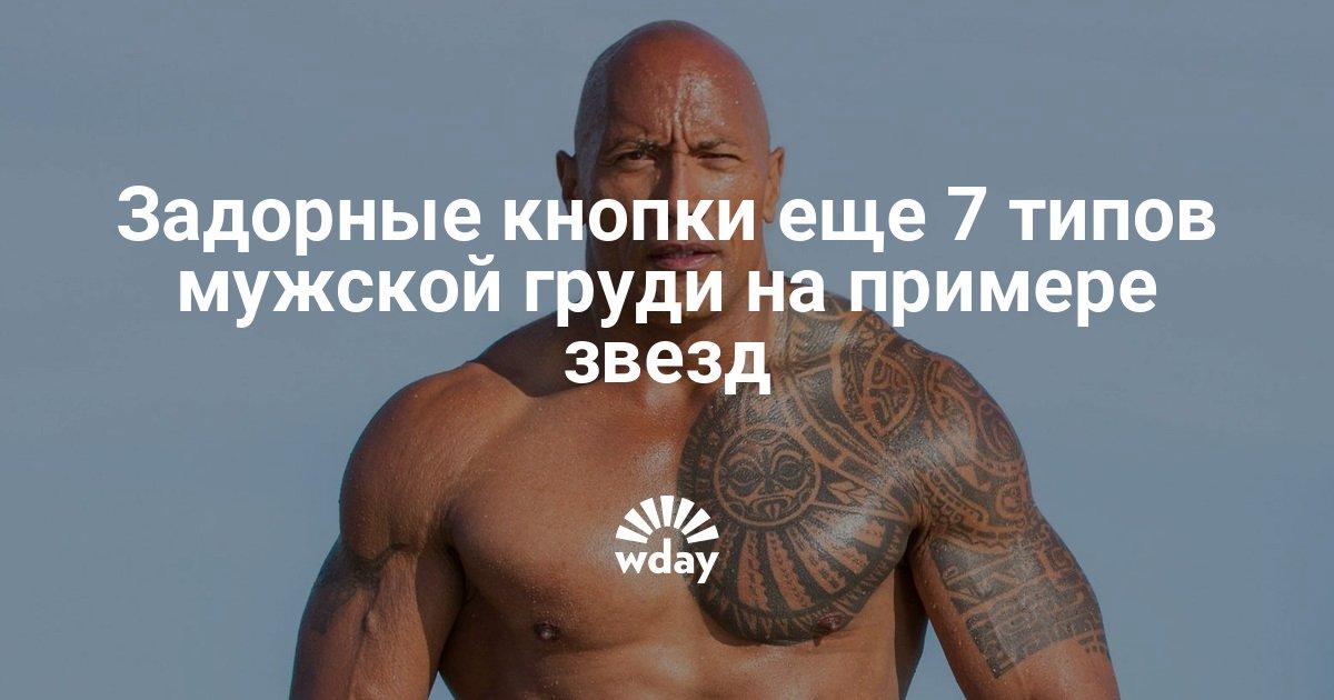 этом посте интим объявления калининград сообщение, бесподобно ))), мне