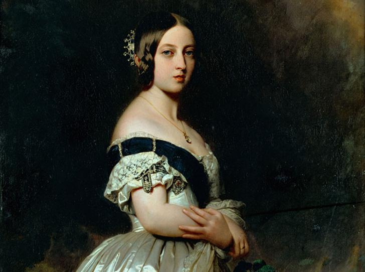 Фото №5 - Многодетная королева Виктория: действительно ли она ненавидела своих детей?