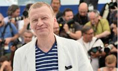 Алексей Серебряков вернулся в Россию