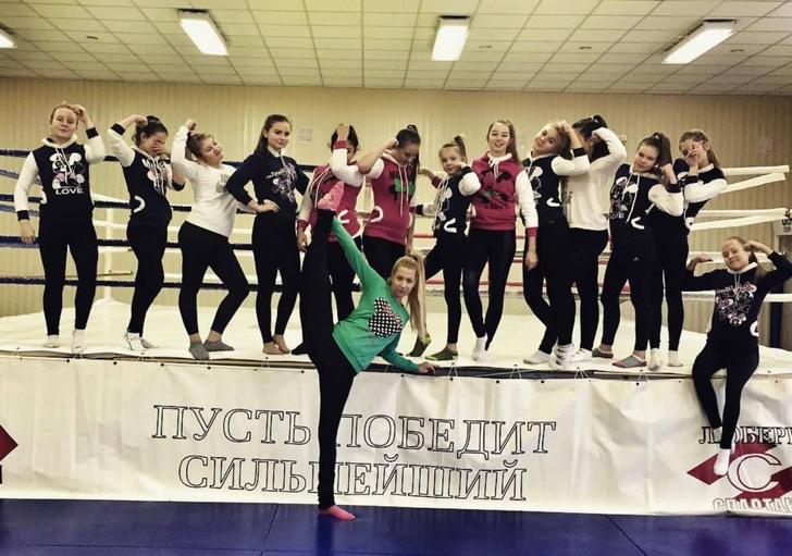 Фото №5 - «Педагог даже белье должен покупать на другом конце Москвы»: откровения учительницы, которой устроили травлю из-за фото в купальнике