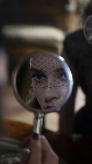Фото №3 - Аромат дня: Hypnotic Poison EDT от Dior