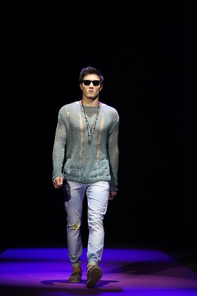 Фото №28 - Неделя моды в Краснодаре: выбираем дизайнерские вещи!