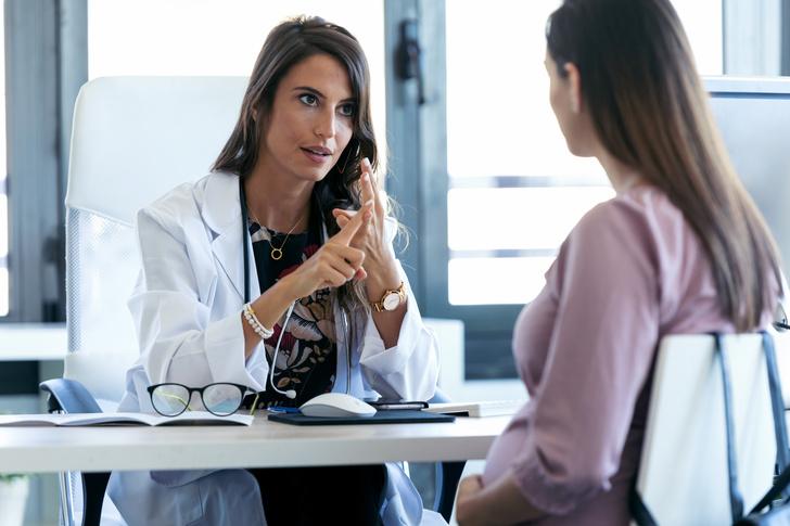 как сменить участкового врача, как сменить поликлинику, врач в поликлинике грубит, хамит что делать, не устраивает терапевт в поликлинике как заменить